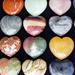 Камни для целительства